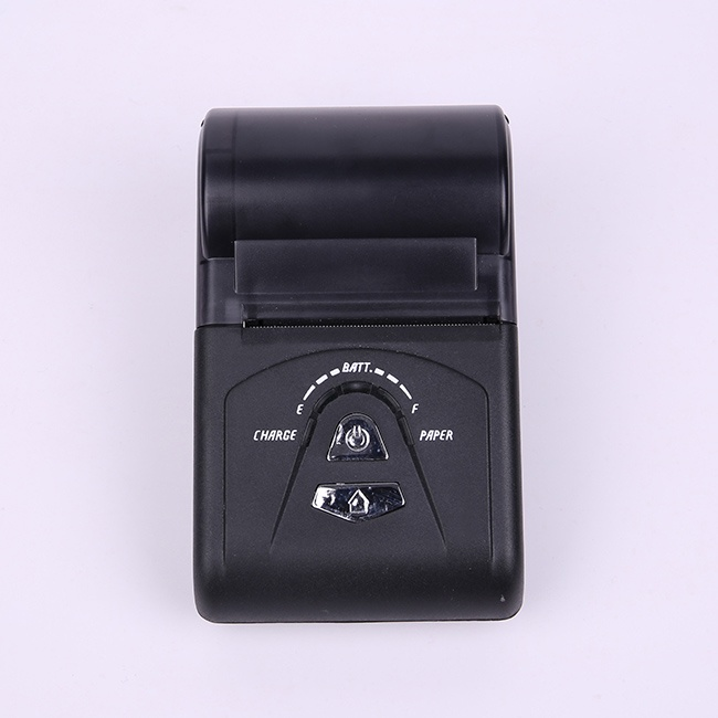 WIRELESS THERMAL PRINTER