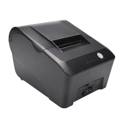 58mm thermal receipt printer CP582