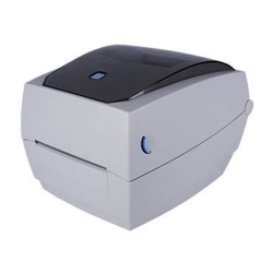 4 inch barcode label printer CLP100